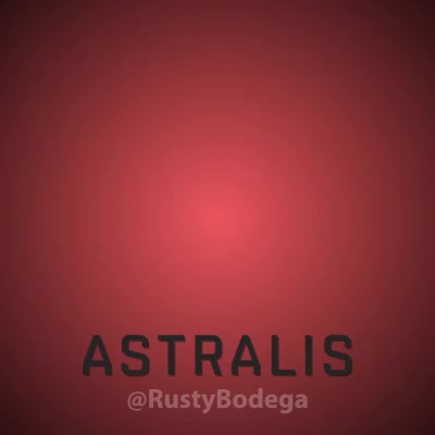 Watch and share Counter Strike GIFs and Astralis GIFs by rustybodega on Gfycat