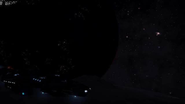Watch EliteDangerous GIF on Gfycat. Discover more related GIFs on Gfycat