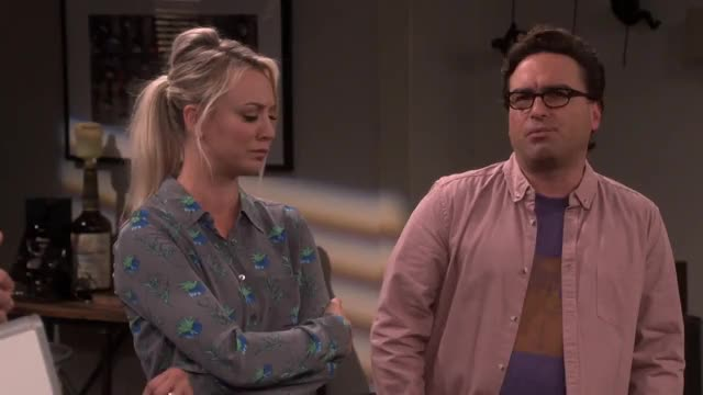 Watch this big bang theory GIF on Gfycat. Discover more bazinga, big bang, big bang bloopers, big bang theory, bloopers, flash mob, jim parsons, johnny galecki, penny, sheldon, soft kitty, television, the big bang theory, tv, tv show GIFs on Gfycat