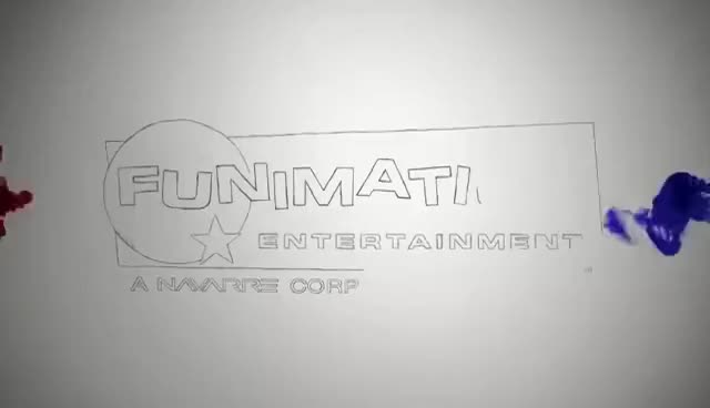 Watch and share FUNimation Entertainment Logo GIFs on Gfycat