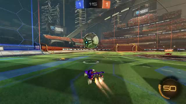 Watch 2018-02-24-1312-57 GIF on Gfycat. Discover more rocketleague GIFs on Gfycat