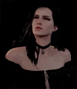 Watch and share The Witcher 3 GIFs and Gamingedit GIFs on Gfycat