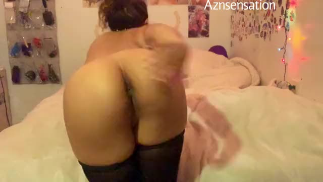 can somebody PLEASE spank me and fuck me like the slut I'm