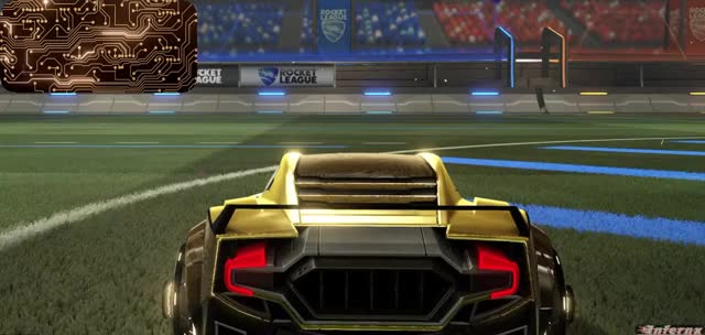 Watch and share Fashion League GIFs and Rocket League GIFs by Infernx on Gfycat