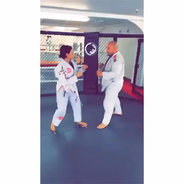 Watch Demi Lovato BJJ toss GIF on Gfycat. Discover more bjj, imagesofscotland GIFs on Gfycat