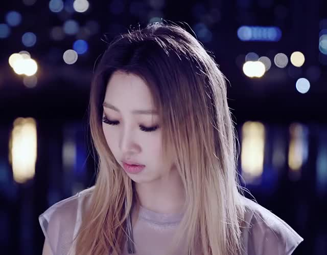 Watch and share Minzy GIFs and 2ne1 GIFs by Kwonsy on Gfycat