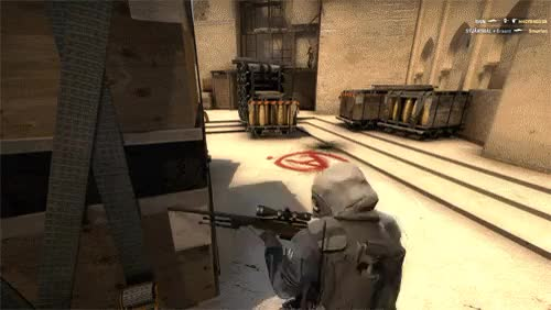 Watch globaloffensive GIF on Gfycat. Discover more globaloffensive GIFs on Gfycat