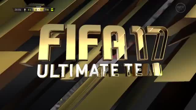 Watch and share Fifagifs GIFs and Fut GIFs by omarms on Gfycat