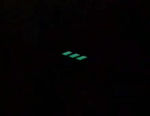 Watch and share Gif VHS Logo 90s Animated Gif 1990s Ps1 Playstation Retrogaming GIFs on Gfycat