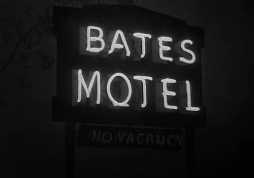 Watch and share Norman Bates GIFs and Bates Motel GIFs on Gfycat