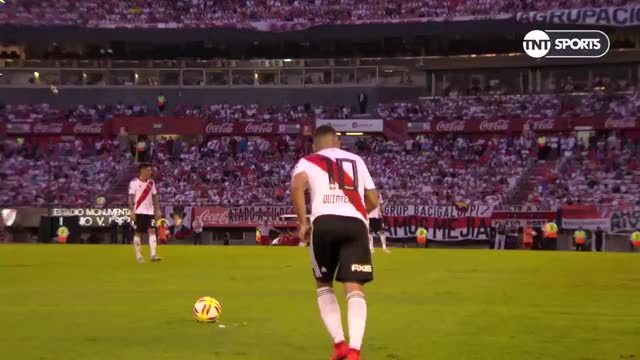 Watch and share River Plate GIFs and Fifa GIFs on Gfycat