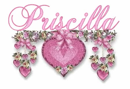 Watch and share Priscilla GIFs on Gfycat