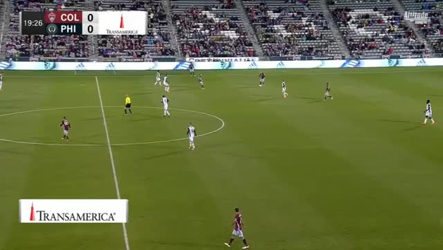Watch and share Same COL Attacking Play But Mason GIFs by Evercombo on Gfycat