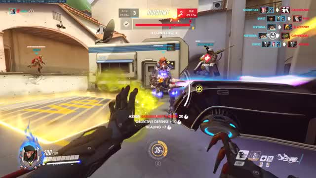 Watch 2018 11 11 16 55 27-clp GIF on Gfycat. Discover more overwatch, potg GIFs on Gfycat