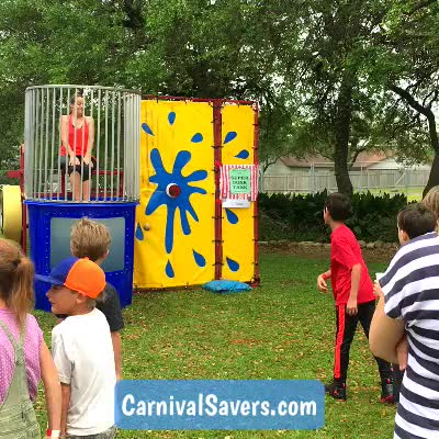 Watch and share Oh No You Didn't GIFs and Carnival Savers GIFs by Carnival Savers on Gfycat