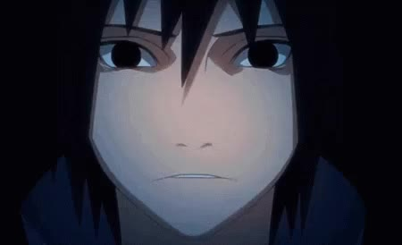 Watch Sasuke GIF by Giglioti (@giglioti) on Gfycat. Discover more related GIFs on Gfycat