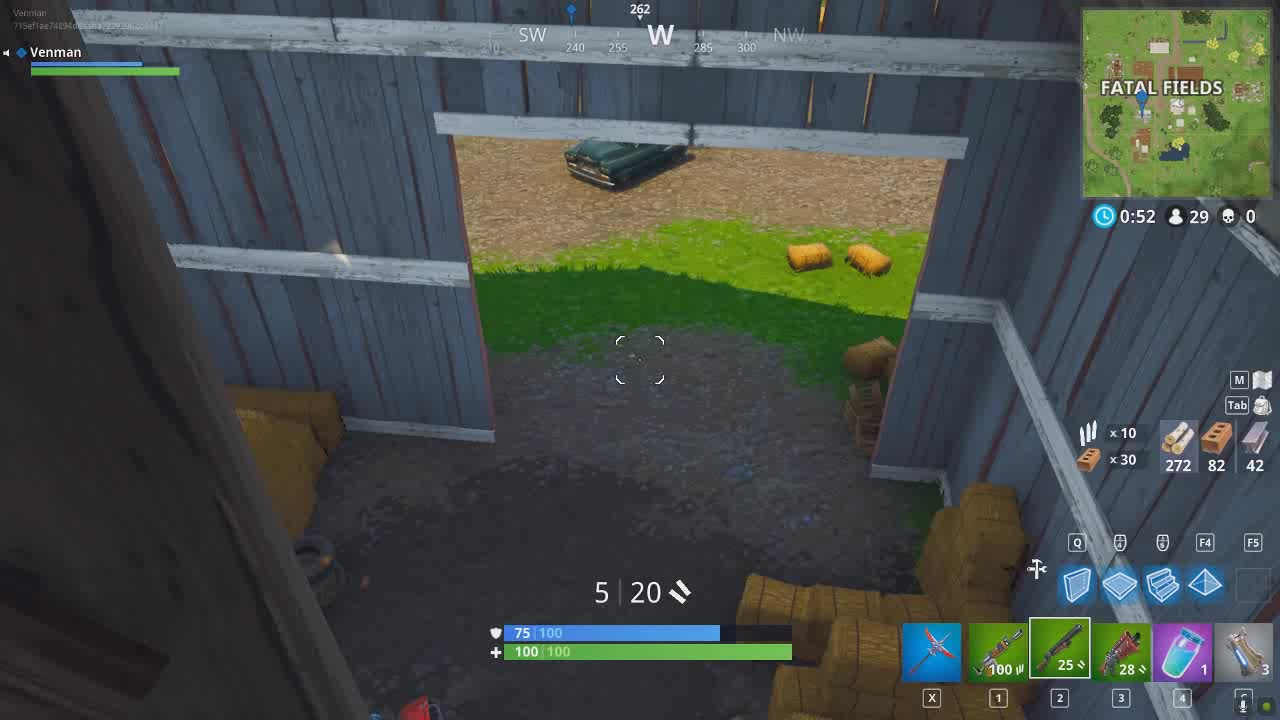 fortnite, fortnitebr, gaming, Fortnite: Anti-gravity caught in action. Thoughts on this? GIFs
