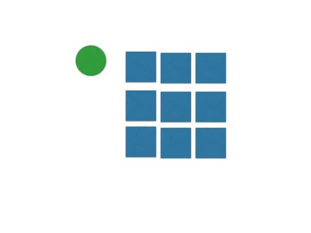 Watch and share Alternative Teaching GIFs on Gfycat