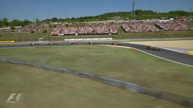 Watch Cam GIF by @atsshd on Gfycat. Discover more formula1 GIFs on Gfycat