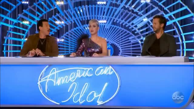 Watch this american idol GIF on Gfycat. Discover more american idol, katy perry, zhavia GIFs on Gfycat
