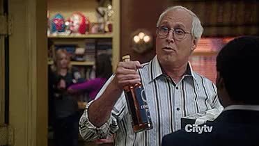Watch and share Chevy Chase GIFs and Community GIFs on Gfycat