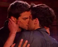 Watch and share Brant Daugherty Gif GIFs and Days Of Our Lives GIFs on Gfycat