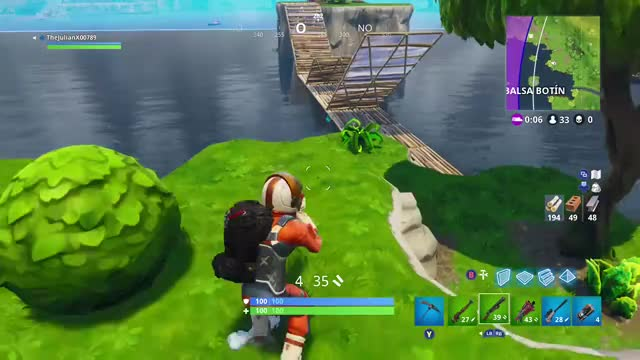 Watch SNIPER GIF by Gamer DVR (@xboxdvr) on Gfycat. Discover more Fortnite, TheJulianX00789, xbox, xbox dvr, xbox one GIFs on Gfycat