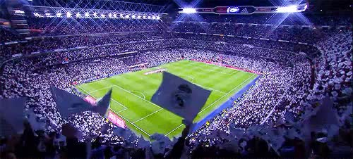 Watch and share Hala Madrid GIFs and Real Madrid GIFs on Gfycat
