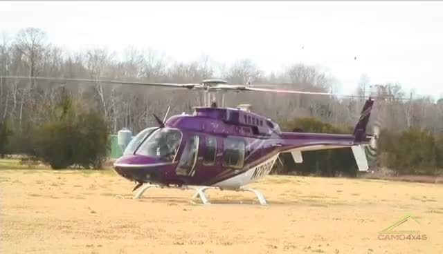 helicopter, helicopter rotor blades GIFs