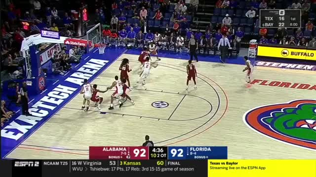Watch and share Vlc-record-2020-02-28-09h54m05s-2020.01.04 - Bama UF.mp4- GIFs by gyrateplus on Gfycat