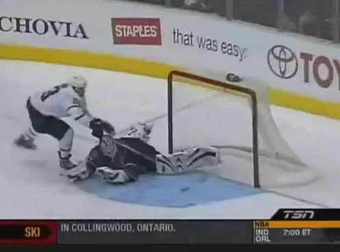 Watch and share Dallas Stars GIFs and Mike Riberio GIFs on Gfycat