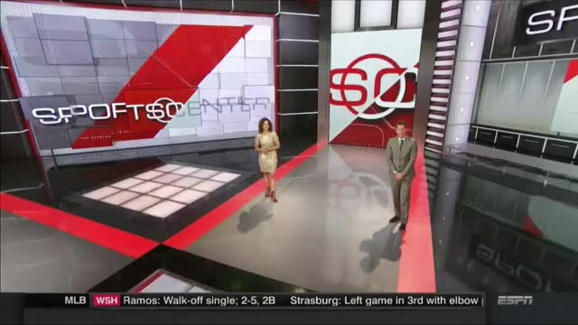 Watch and share Cari Champion GIFs and Legs Crossed GIFs on Gfycat