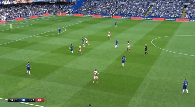Watch and share Arsenal GIFs and Chelsea GIFs by ininsinstmm on Gfycat