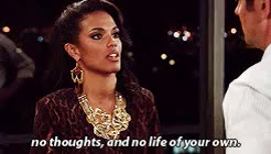 Watch the carrie diaries GIF on Gfycat. Discover more 2x09, Freema Agyeman, Larissa Loughlin, Mine, The Carrie Diaries, Tom Bradshaw, as requested, by Anne, gif, tcdedit GIFs on Gfycat