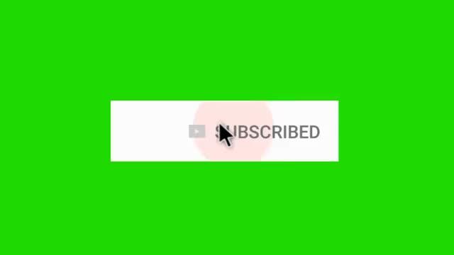 Watch and share BlondBlackBonobo-mobile GIFs on Gfycat