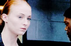 Watch and share Sophie Turner News GIFs on Gfycat