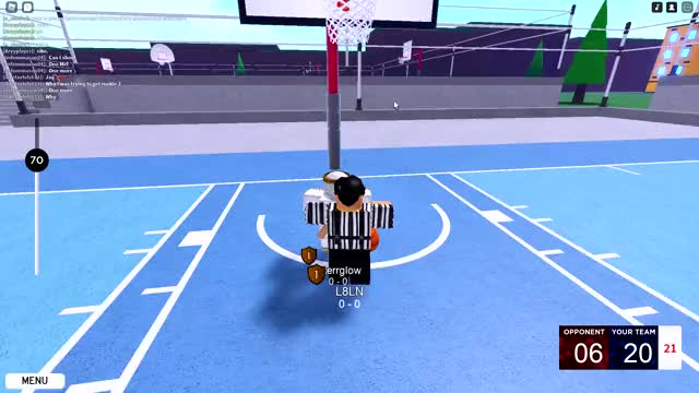 Watch and share Roblox 2021-08-08 21-18-14 GIFs on Gfycat
