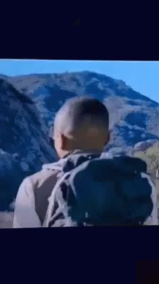 Watch and share Bruh GIFs by martian on Gfycat