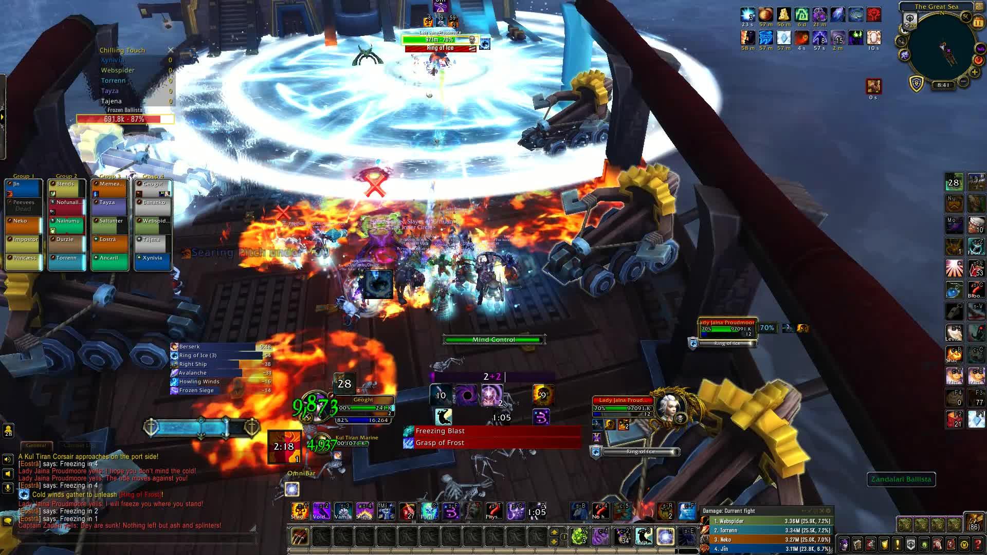 worldofwarcraft, World Of Warcraft 2019.04.11 - 20.41.55.06.DVR GIFs