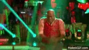 Watch Salsa GIF on Gfycat. Discover more related GIFs on Gfycat