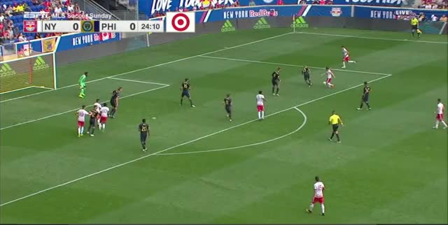 Watch and share Ilson Not Controlling The Transition GIFs by Evercombo on Gfycat