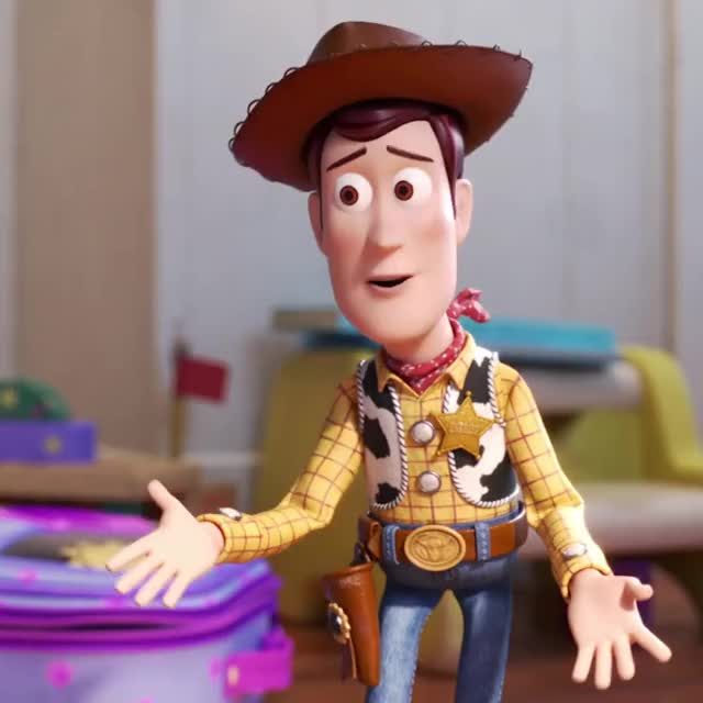 Watch and share Toy Story GIFs by Diamond Garden on Gfycat