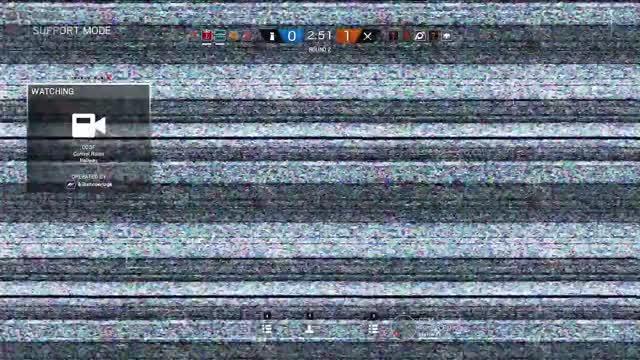 Watch spence GIF by Gamer DVR (@xboxdvr) on Gfycat. Discover more TomClancysRainbowSixSiege, ikillu mcownage, xbox, xbox dvr, xbox one GIFs on Gfycat