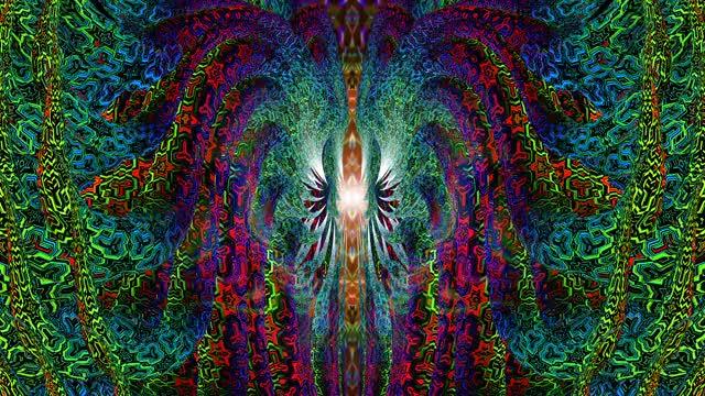 Beyond the Mind's Eye GIF | Find, Make & Share Gfycat GIFs
