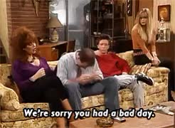 Watch this trending GIF on Gfycat. Discover more katey sagal, married with children GIFs on Gfycat