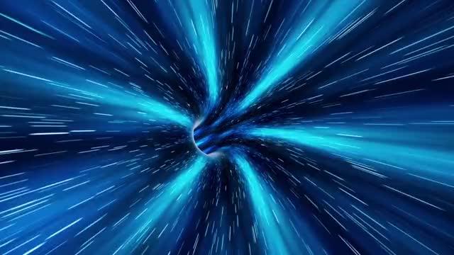 Watch Wormhole GIF by DrTechMD (@drtechmd) on Gfycat. Discover more space, stellar, wormhole GIFs on Gfycat