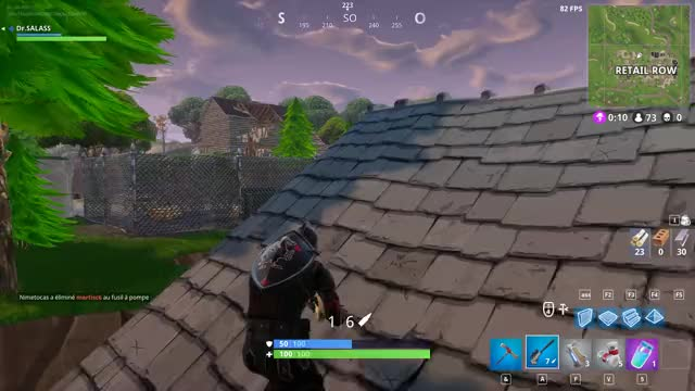 Watch and share Fortnitebr GIFs and Fortnite GIFs by salass on Gfycat