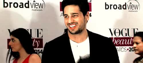 Watch and share Sidharth Malhotra GIFs and Bollywood2 GIFs on Gfycat
