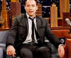 The Jimmy GIFs