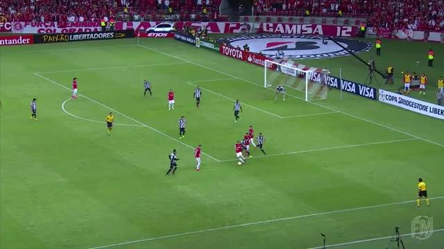 Watch and share Amazing Goal GIFs and Freestyle GIFs on Gfycat